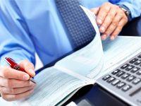 Rachat de crédit: utilité et avantages