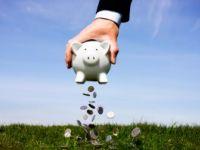 Recouvrement de créance et interdit bancaire font-ils bon ménage ?